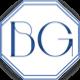 לוגו BLUEGEM